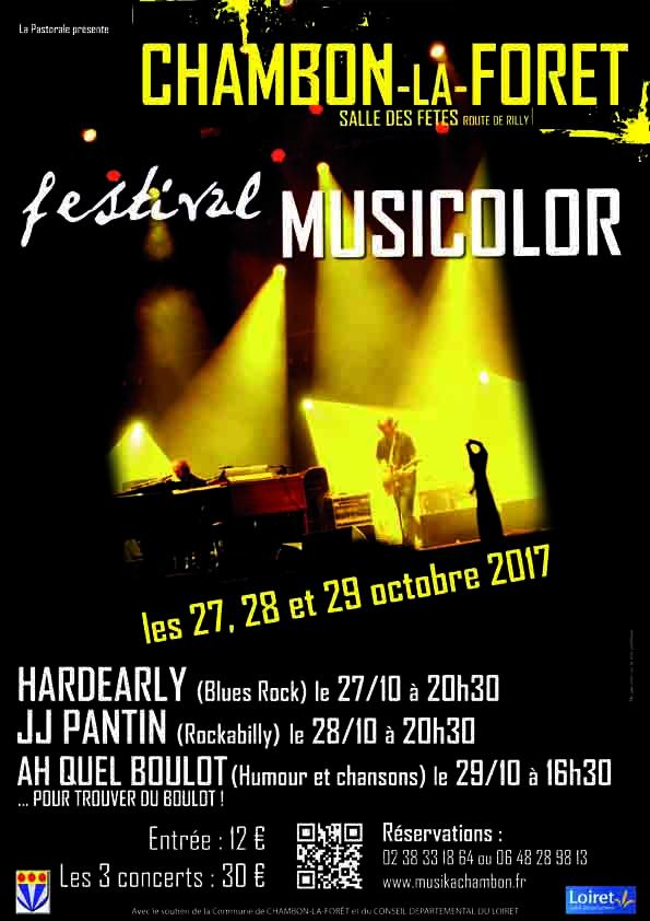 Musicolor 2017