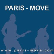 Paris-Move