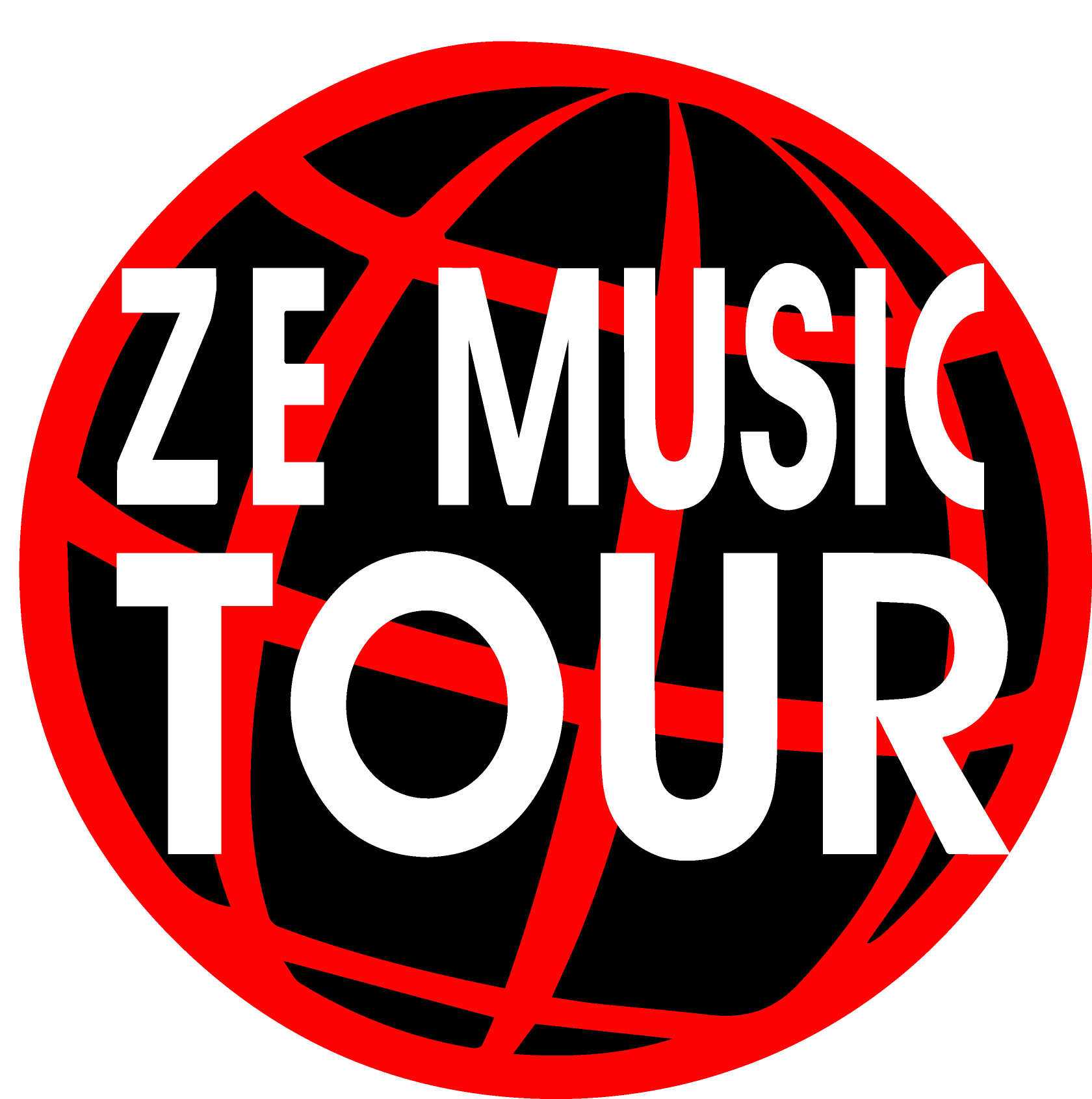 Ze Music Tour